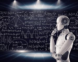 Competencias tecnológicas más valoradas