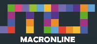 Macronline