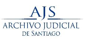 Cliente Macronline - Archivo Judicial de Santiago