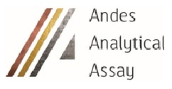 Cliente Macronline - Andes Analytical Assay
