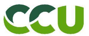 Cliente Macronline - CCU