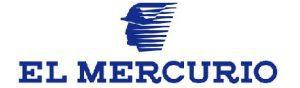 Cliente Macronline - El Mercurio