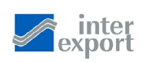 Cliente Macronline -  Inter Export