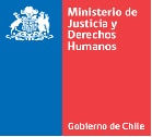 Cliente Macronline - Ministerio de Justicia