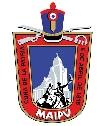 Cliente Macronline - Municipalidad de Maipu