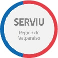 Cliente Macronline - Serviu
