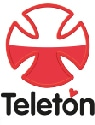 Cliente Macronline - Teleton