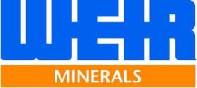 Cliente Macronline - Weir Minerals - Vulco