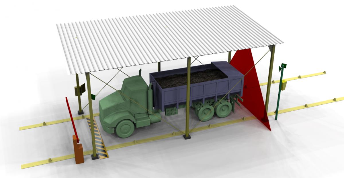 Medicion_de_niveles_de_carga_en_camion